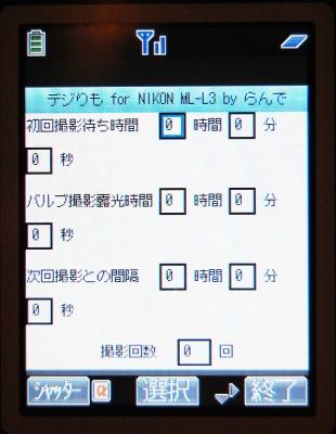 IMG_002.jpg